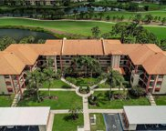 12581 Kelly Sands WAY Unit 526, Fort Myers image