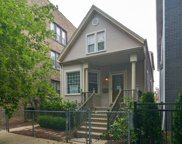 2827 West Nelson Street, Chicago image