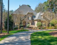 14036  Claysparrow Road, Charlotte image