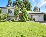 21113 5th Ave W, Bothell image