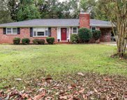 124 Cornelius Road, Spartanburg image