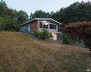 5339 S Ruggles St, Seattle image