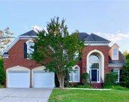 2723 Sawgrass Ridge  Place, Charlotte image