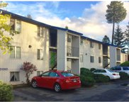 10010 SW HALL  BLVD Unit #7, Tigard image