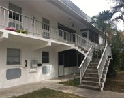 2612 South Drive Unit 4, Clearwater image