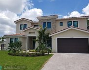 5774 Ashwood Cir, Fort Lauderdale image