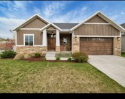 3981 S Orchard Park Ct E, Holladay image