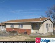 5936 Grover Street, Omaha image