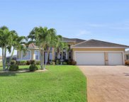 4619 SW 18th AVE, Cape Coral image