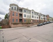 1 Wayland AV, Unit#103N Unit 103N, East Side of Providence image