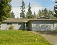 21031 42nd Ave SE, Bothell image
