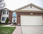 52067 Plum Creek Drive Dr, Chesterfield image