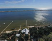 14964 State Highway 180, Gulf Shores image