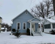 304 S Maple Avenue, Green Bay image