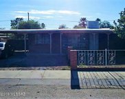 6750 S 12th, Tucson image