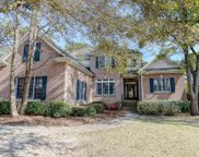 8597 Galloway National Drive, Wilmington image
