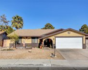3121 High View Drive, Henderson image