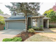 9860 SW HALITE  CT, Beaverton image