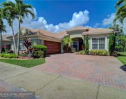7119 NW 113th Ave, Parkland image
