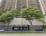 1212 North Lake Shore Drive Unit 25AS, Chicago image