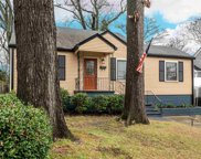 537 North Ave, Hapeville image