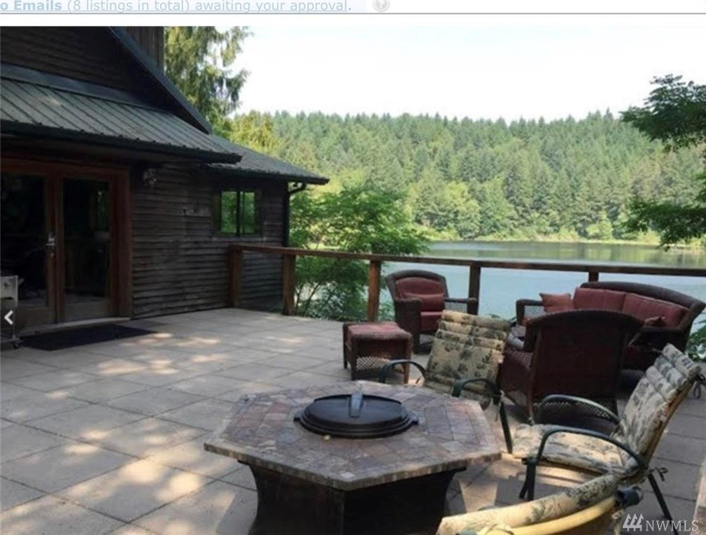 Mls 1151122 1546 Reservation Rd Se Unit 70 Olympia Wa 98513 Lost Lake Resort Hawks Prairie