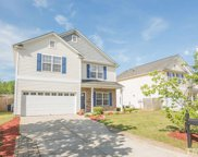 120 Smith Rock Drive, Holly Springs image
