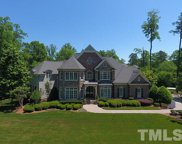 1024 Stradshire Drive, Raleigh image