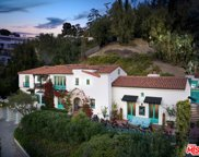 2566  Aberdeen Ave, Los Angeles image