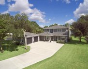 4645 Square Lake Drive, Palm Beach Gardens image
