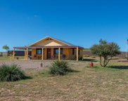 97 Curly Horse Ranch, Sonoita image