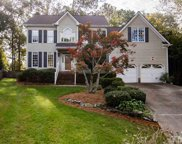 110 Grey Horse Drive, Cary image
