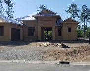 2233 Macerata Loop, Myrtle Beach image