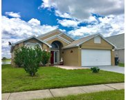 2361 Lily Pad Ln, Kissimmee image