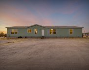 26425 S 170th Place, Queen Creek image