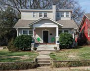 1701 Dare Street, Raleigh image