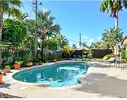 1740 Poinsettia Dr, Fort Lauderdale image