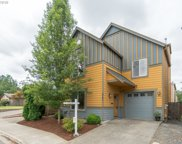 3181 SW 173RD  AVE, Beaverton image