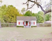 2125 Steritt Swamp rd., Conway image