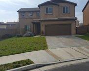 5722 Medina, Bakersfield image