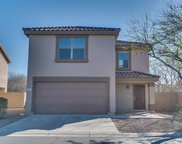 1183 S Maverick Court, Chandler image
