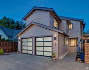 19950 68th Ave NE, Kenmore image