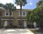372 Sw 122nd Ave, Pembroke Pines image
