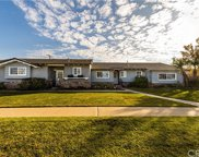 17942 Orange Tree Lane, Tustin image