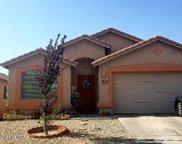 6738 W Greenland, Tucson image