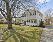 307 WESSLING CIRCLE, Catonsville image