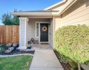 5476  Greenoaks Drive, Riverbank image
