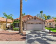 19511 N 78th Avenue, Glendale image