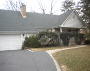 600 South Oakwood Avenue, Willow Springs image