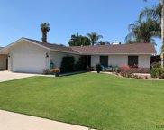 4109 Rio Del Norte, Bakersfield image